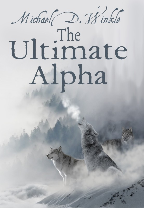 The Ultimate Alpha